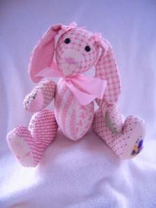 PinkletoesBySandyArthur-400w